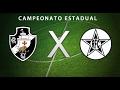 Resumo: Vasco da Gama 2-1 Resende (5 February 2017)