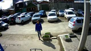 Сравнительное видео с камеры IP SpezVizion SVI-642B (720р)(, 2015-03-26T09:46:41.000Z)