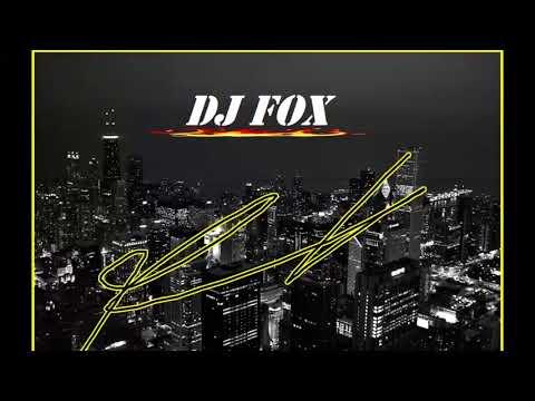 DJ FOX, MIX 2017