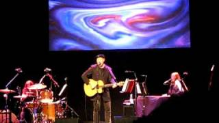 Richard Thompson - See My Friends - Live at Wimbledon Theatre - 27 January 2009
