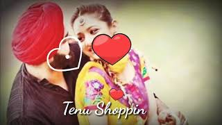 Reply to laung laachi Whatsapp status New status / by all gzb video / allgzbvideo