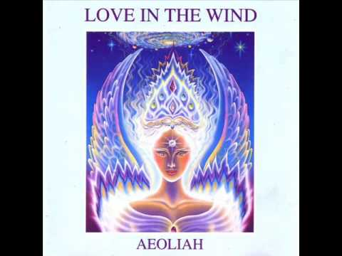 Aeoliah - Hearts Of Fire mp3