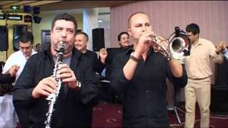Гъмзата и Emotion Wedding Agency - Хасково