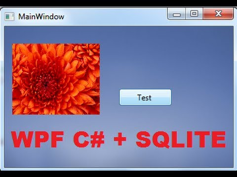 C# wpf online course video lectures by other.