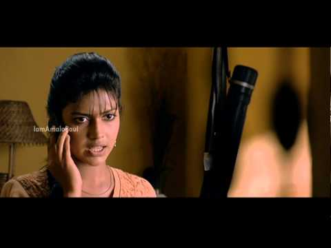 Watch this scene from Kadhalil Sodhappuvathu Yeppadi - My first movie with Siddharth