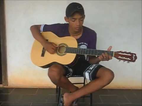 DO BANAL DABLIO MENTIRA MUSICA BAIXAR