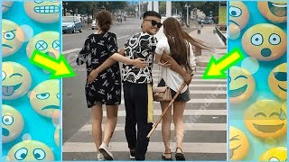 Video FUNNY Videos 2018 People doing stupid things  compilation#39 Try not to laugh download MP3, 3GP, MP4, WEBM, AVI, FLV Juli 2018