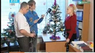 """Передача """"Утро россии"""" телеканал """"Россия"""".avi"""