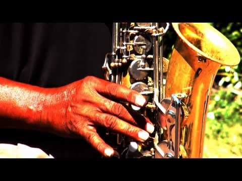 "TRAILER - ""The City, The Music, & The Gospel"""