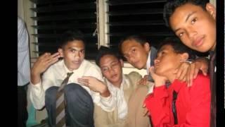 js prom batch 2010-2011 yagit kaayu