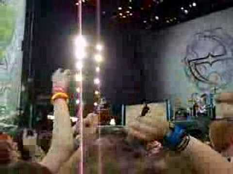 Evanescence- bring me to life- download 2007
