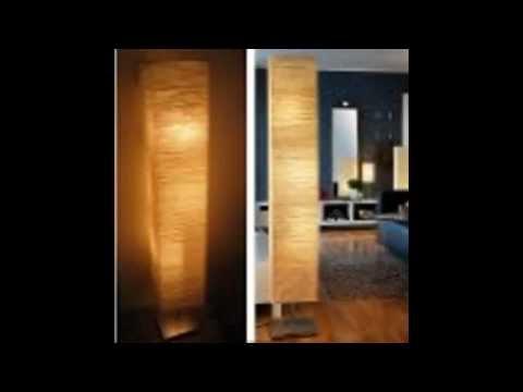 best-modern-lamp-shades- -adesso-floorchiere-67-inch-floor-lamp- -floor-lighting
