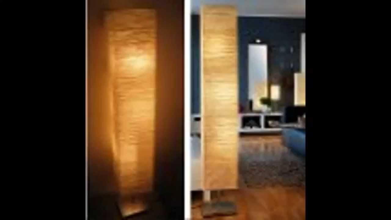 Best modern lamp shades adesso floorchiere 67 inch floor lamp best modern lamp shades adesso floorchiere 67 inch floor lamp floor lighting youtube aloadofball Image collections