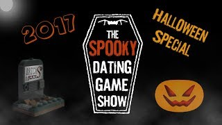 halloween dating games Halloween otome is an otome visual novel in which the protagonist, emma cee (name changeable) wins an invite to a most exclusive and sought out halloween getaway what she doesn't realise is that it's far from relaxing.