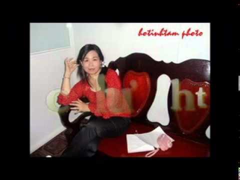 để nhớ ngày hotinhtam gặp ca sĩ Ngọc Phương.13.11.2010.mpg