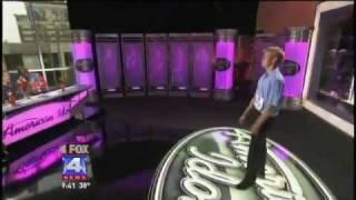Luke Minx - Fox 4 News