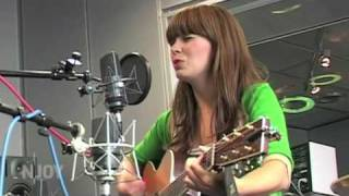 Video Marit Larsen - If A Song Could Get Me You - N-JOY - Norddeutscher Rundfunk download MP3, 3GP, MP4, WEBM, AVI, FLV Maret 2018