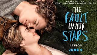 Grouplove - Let Me In - The Fault In Our Stars Soundtrack