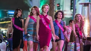 """""""Girls Night"""" - Trailer Oficial (Sony Pictures Portugal)"""