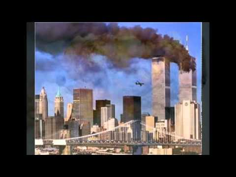 That the Flag Was Still There 911 10 Year Video.avi