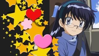 Zettai Karen Children - Datte Daihonmei   Aya Hirano, Ryoko Shiraishi & Haruka Tomatsu thumbnail