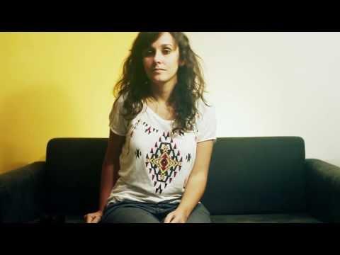 Silvia Caracristi - Campagna Musicraiser -