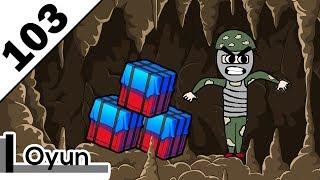 PUBG - Yeni Drop Mağarasına Rakipleri Hapsetmek