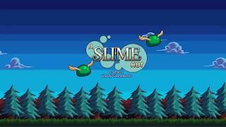 A Slime Hut