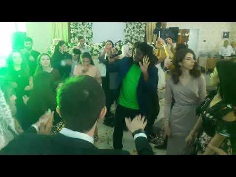 Хорошая свадьба зал Эдем Каспийск