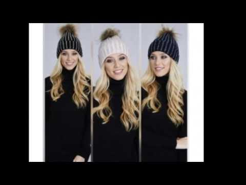 Women's Clothing | Women Online Shopping Store | desiredcouture.co.uk