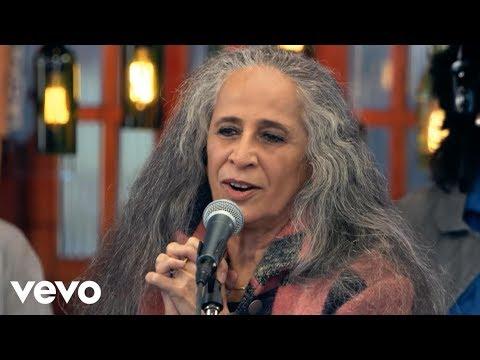 Maria Bethânia, Zeca Pagodinho - Sonho Meu mp3