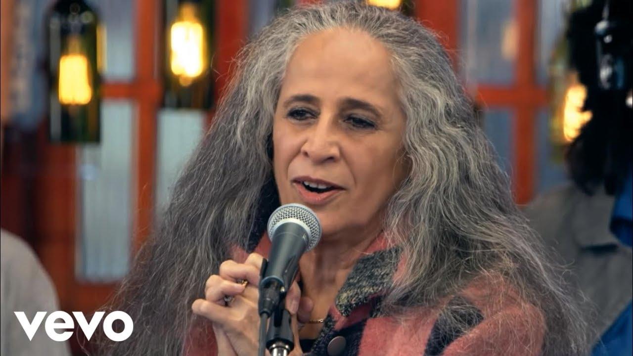 MARIA MUSICA ALCIONE O BAIXAR E AMOR BETHANIA MEU