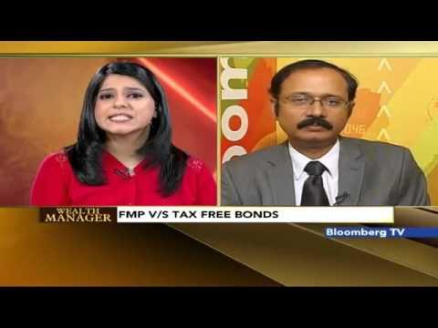 Tax Free Bonds Efficient for HNI Investors
