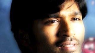Dhanush & Shruti Hassan's link up upsets Aishwarya