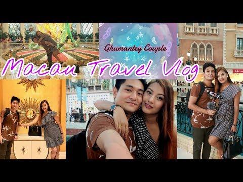 macau-travel-vlog-~-ghumantey-family-|-suyog-&-roshni