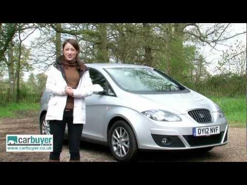 seat-altea-mpv-review---carbuyer