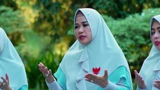 Download Video Doa Emak2 MAJELIS TAKLIM Untuk Kemenangan Indonesia MP3 3GP MP4