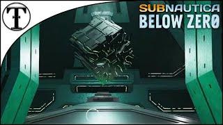 Call For Help :: Subnautica Below Zero Episode 9