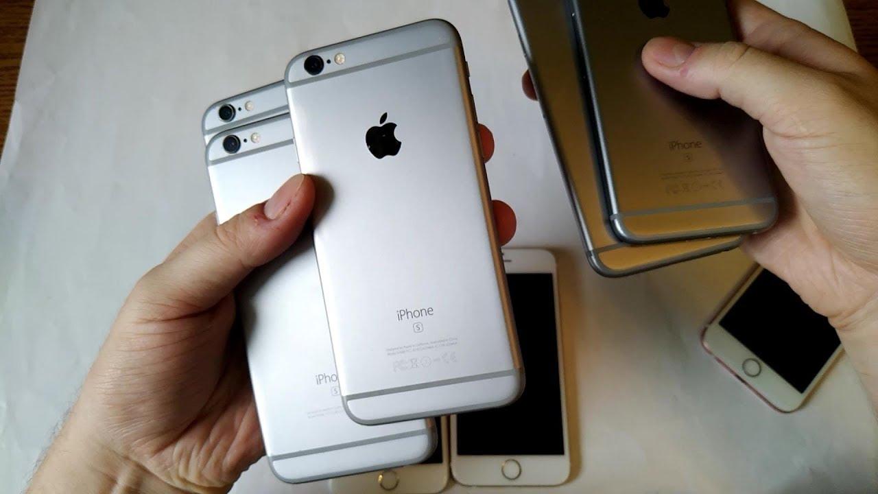 14 авг 2015. Вы нашли или купили заблокированный iphone или ipad. Купил дочери новый айфон у нее до него был айфон 6,через айтюнс всю.