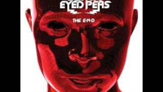 The Black Eyed Peas - Rockin To The Beat