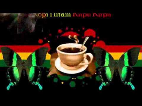 Via Vallen kopi hitam (koplo)