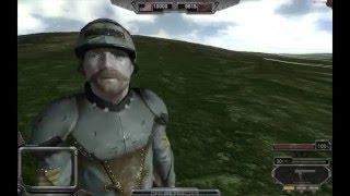 IncGamers Plays - Gettysburg Armored Warfare