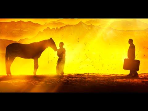 Mucize Filmi Tanitim Resimleri, Mahsun Kirmizigul Yazip Yönettigi Film 1 Ocak 2015 Sinemalarda