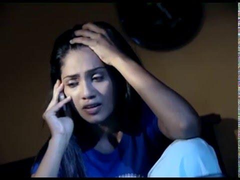 Yaar Kutram -Episode 2 By Saradha Sivalingam