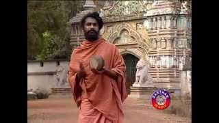 ALEKHA BHAJANA 1(STUTI CHINTAMANI) Video