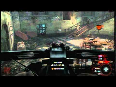 Black Ops Kino Der Toten Zombies + Code to unlock all Black ops zombie on black ops shangri-la loading screen, modern warfare 3 zombie maps, black ops five map layout, black ops 3 zombies, black ops map pack xbox, black ops map packs list, black ops zombies xbox 360, black ops 2 mod minecraft, black ops zombie dogs, black ops 2 farm secrets, black ops 2 zombies, red dead redemption zombie maps, black ops zombies ascension, call duty black ops zombie maps, black ops ii nuketown zombies, black ops zombies five map, black ops zombie maps layout, black ops 2 revolution, black ops zombies maps list, black ops 2 cheat codes,