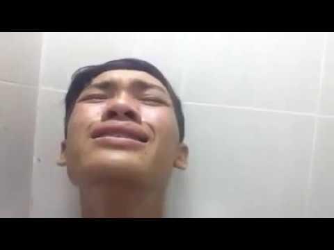 Gay khmer