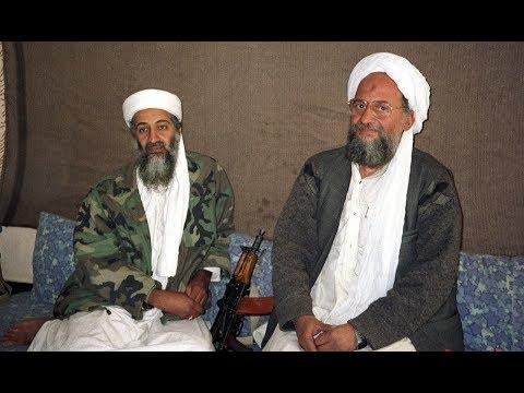 أخبار عالمية - #القاعدة تصدر رسالة جديدة للظواهري و لا دليل بعد على انه حي  - نشر قبل 2 ساعة