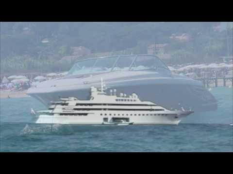 Yachts   St. Tropez