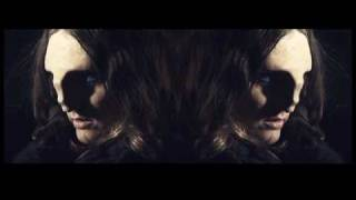 "Planningtorock ""Doorway"" (Official Video) - DFA RECORDS"